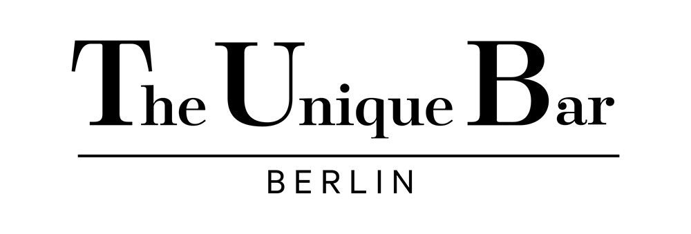 The Unique Bar Berlin Logo